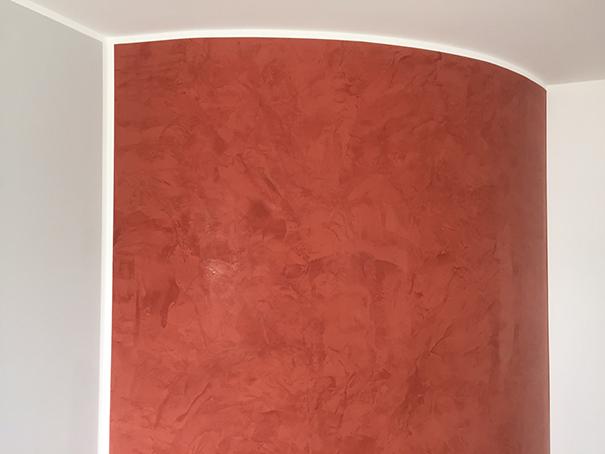 malt-stucco-3